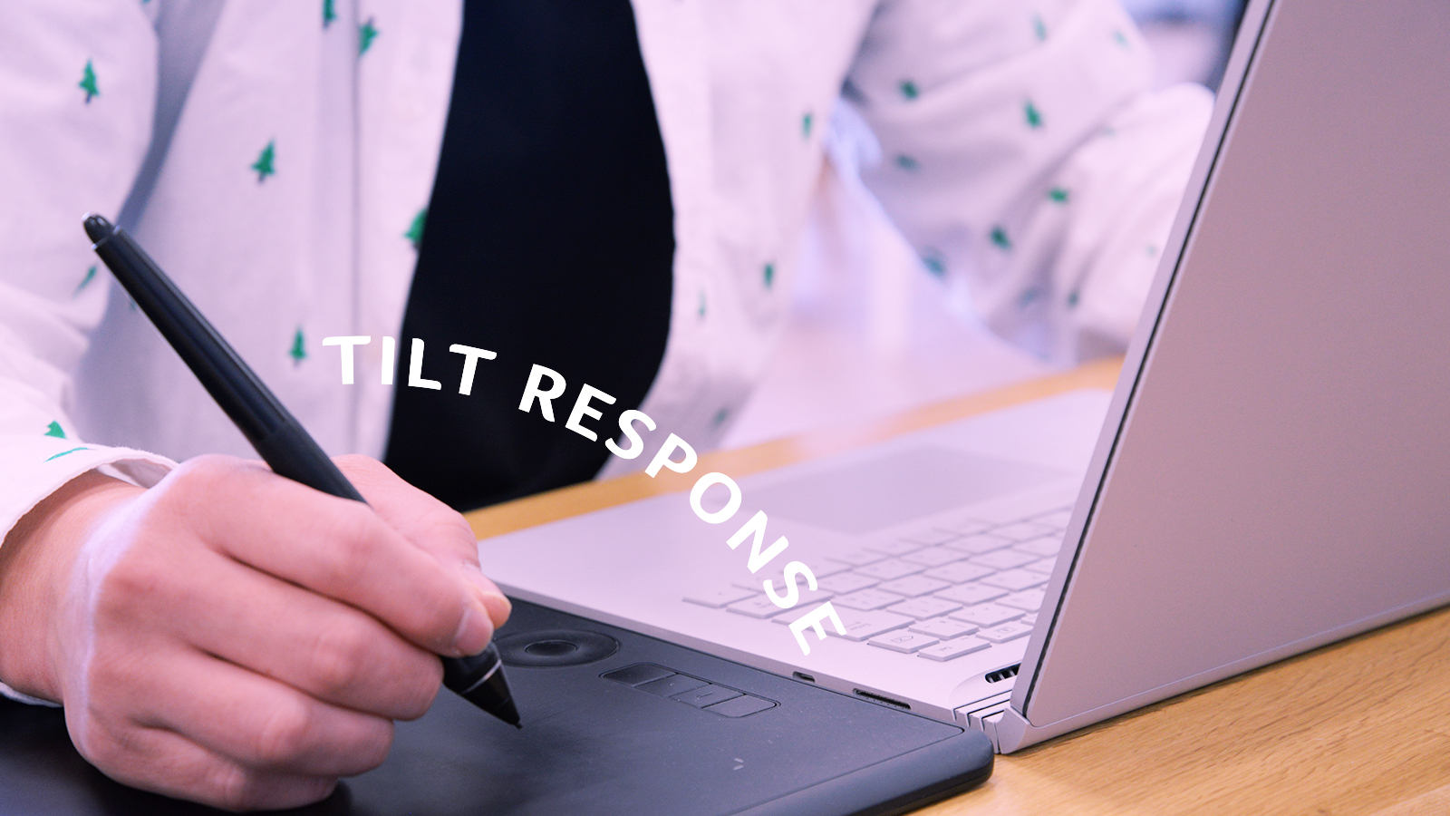 6 BEST DRAWING GRAPHIC TABLETS WITH TILT RESPONSE