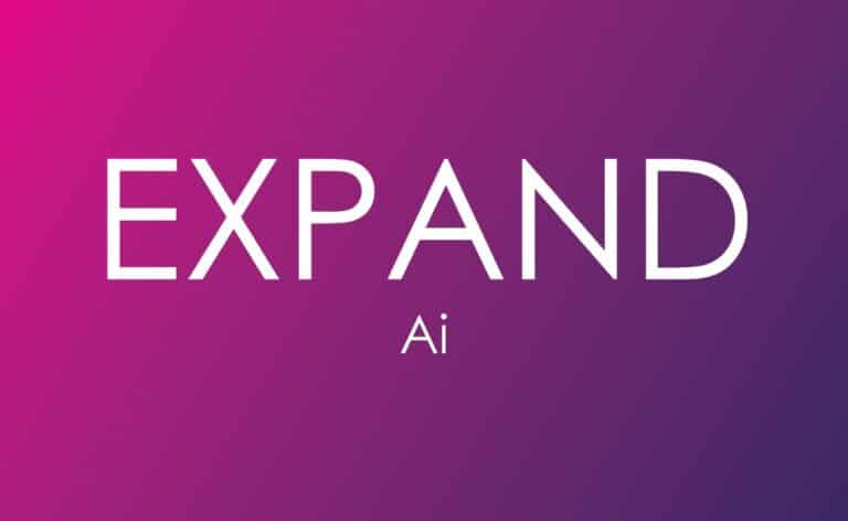 What Does Expand Do In Illustrator? ANSWERED!